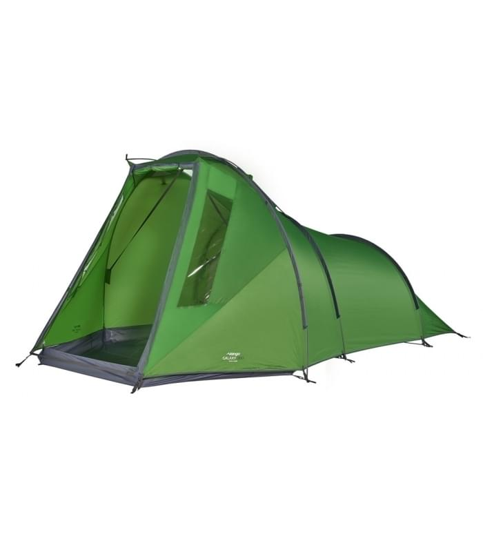 Vango Galaxy 300 - 3 Persoons Tunneltent