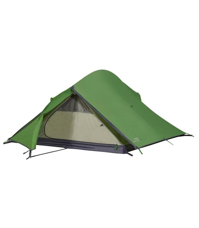 Vango Blade Pro 200 - 2 Persoons Tent