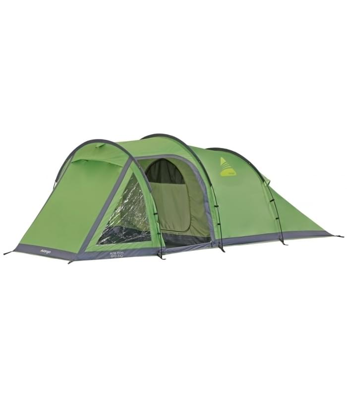 Vango Beta 350XL - 3 Persoons Tunneltent