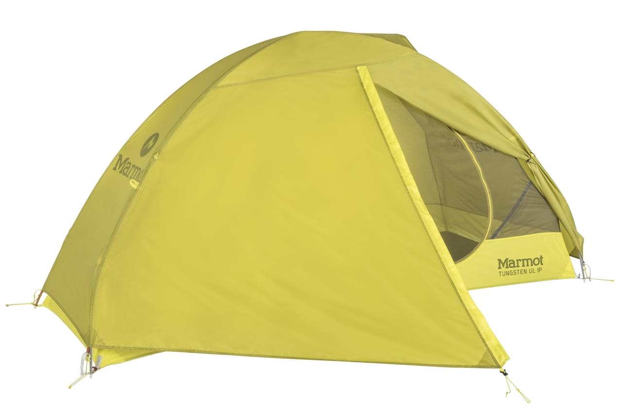 Marmot Tungsten UL 1 - 1 Persoons Tent