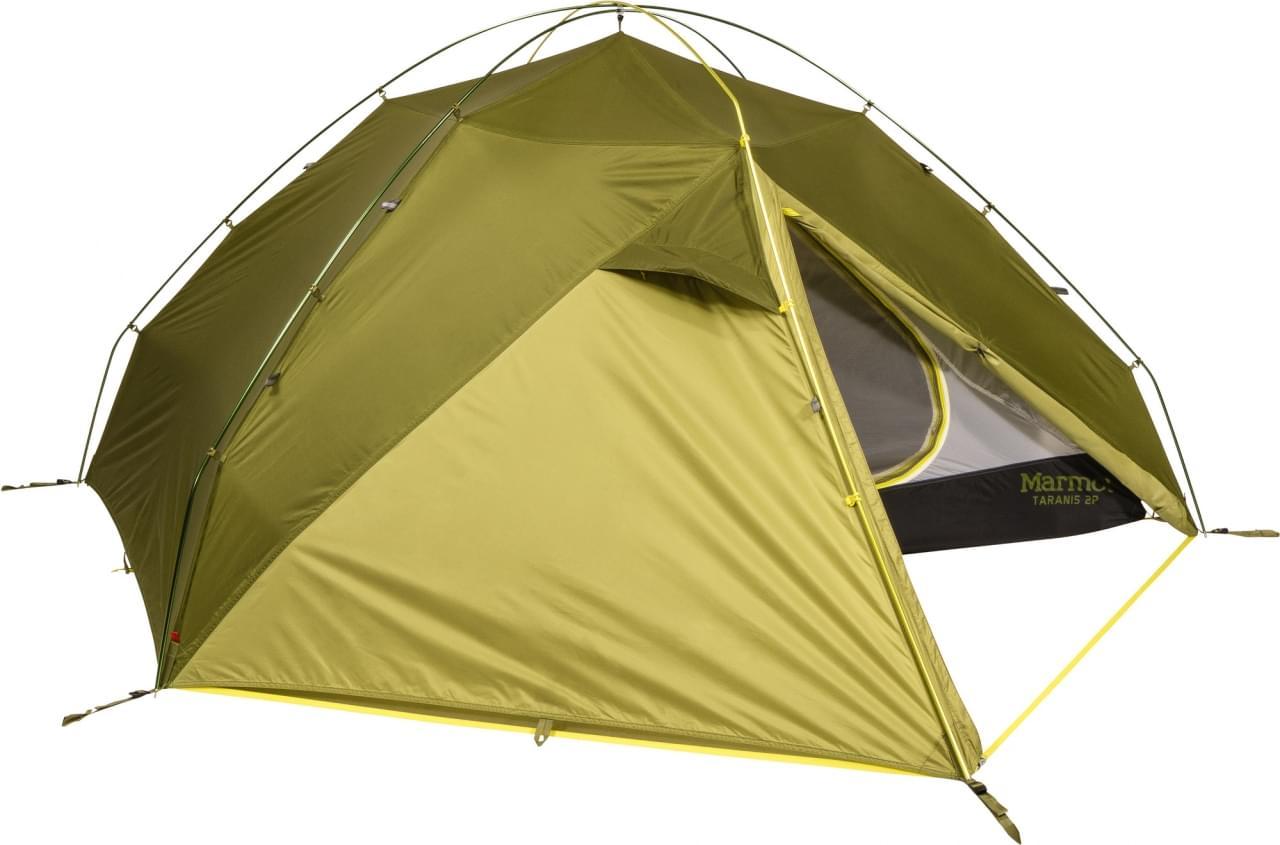Marmot Taranis 2 - 2 Persoons Tent