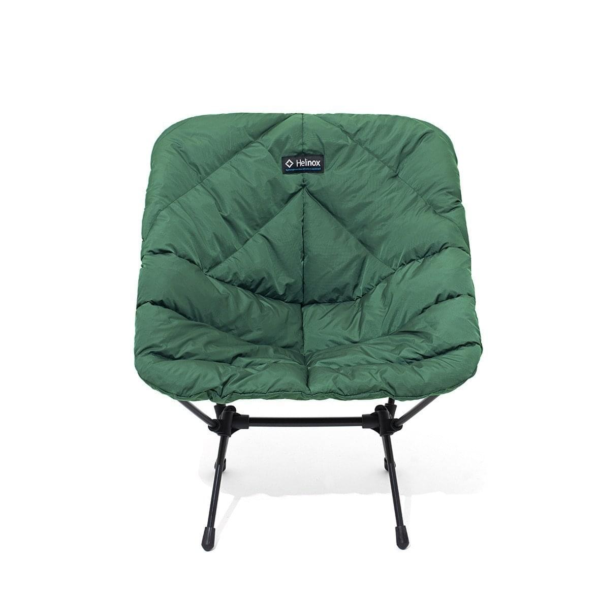Helinox Chair One Seat Warmer