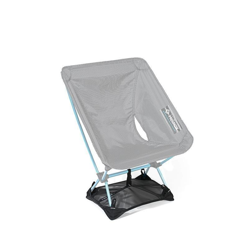 Helinox Ground Sheet voor Chair Zero