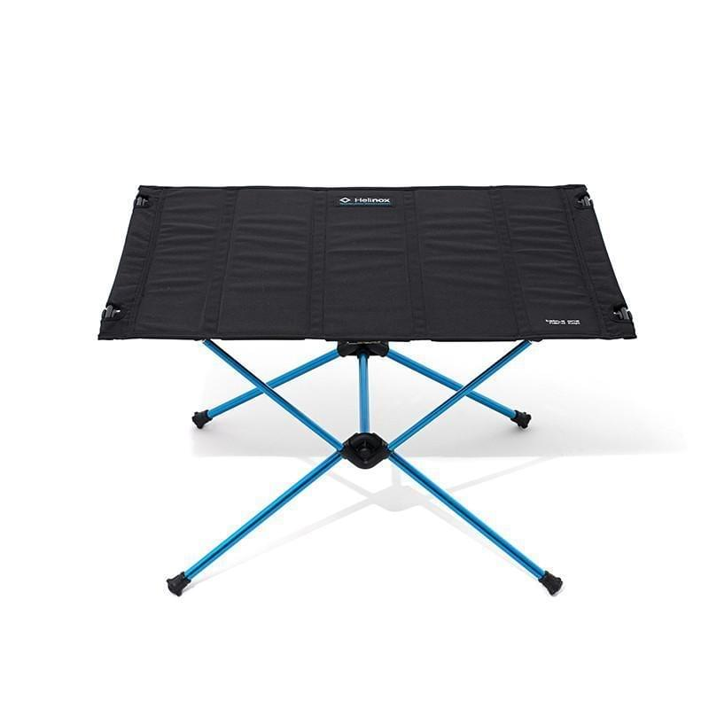 https://www.kampeerwereld.nl/custom/page/page_content_img/746334/42198_helinox-table-one-hard-top-lichtgewicht-tafel.jpg?width=1000&height=1000