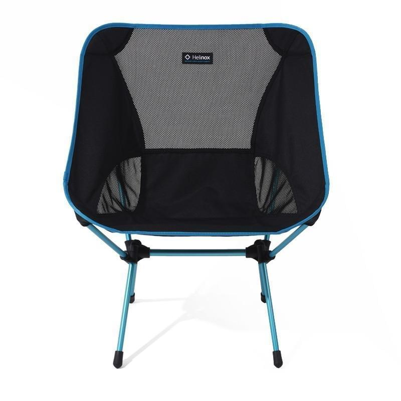 Helinox Chair One L Lichtgewicht Stoel
