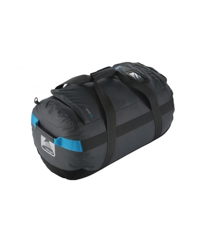 Vango Cargo 120 Duffel Bag