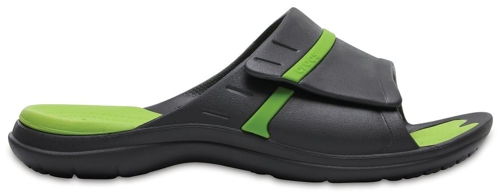 Crocs MODI Sport Slide Slipper Heren