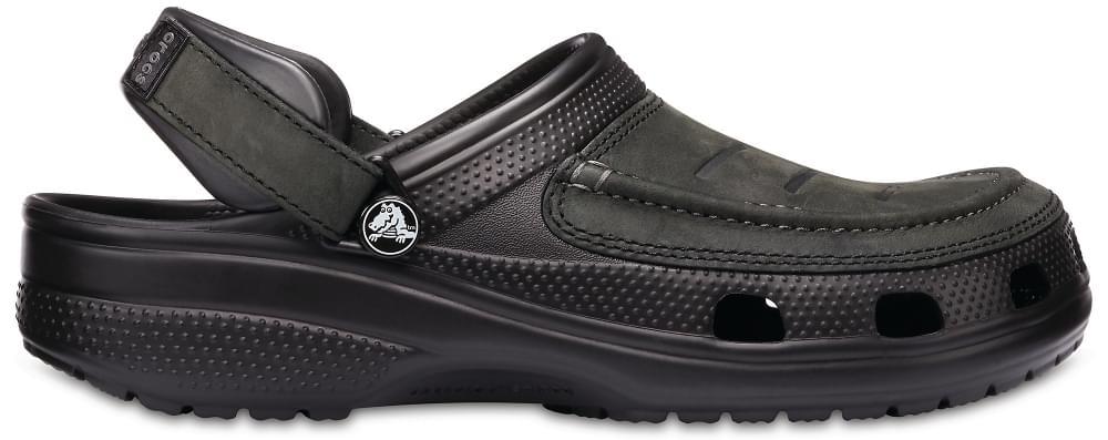 Crocs Yukon Vista Klomp Heren