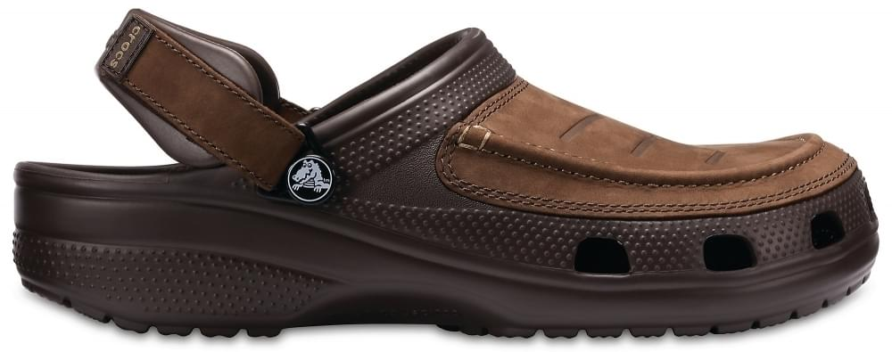 Crocs Yukon Vista Klomp Heren