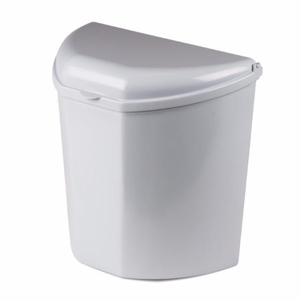 Kampa Dustie XL afvalbak