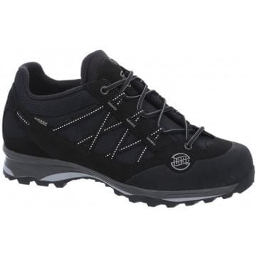 Hanwag Belorado II Low Bunion GTX Wandelschoen Dames
