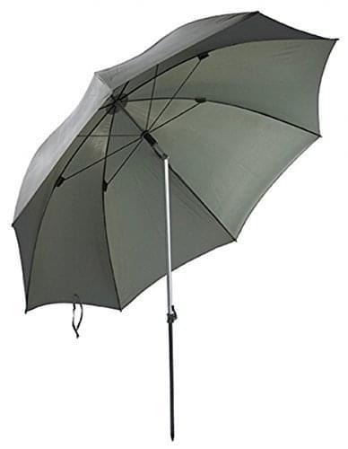 Balzer Paraplu 2.5m Nylon