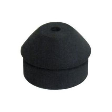 Maver Clean Cap System