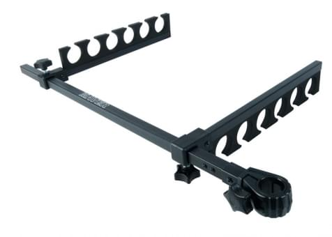 Maver Roost Pole Support Arm