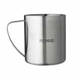 Primus 4-Season Mug 0.2 ltr