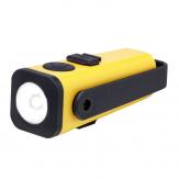 Waka Waka Pocket Light