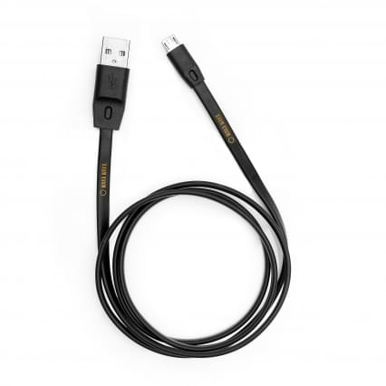 Waka Waka Micro USB Cable