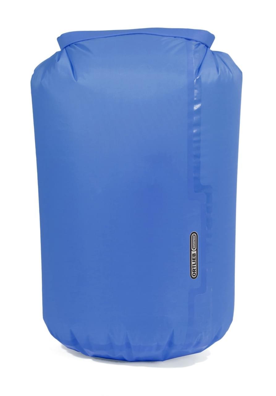 Ortlieb UL Drybag PS10 42L