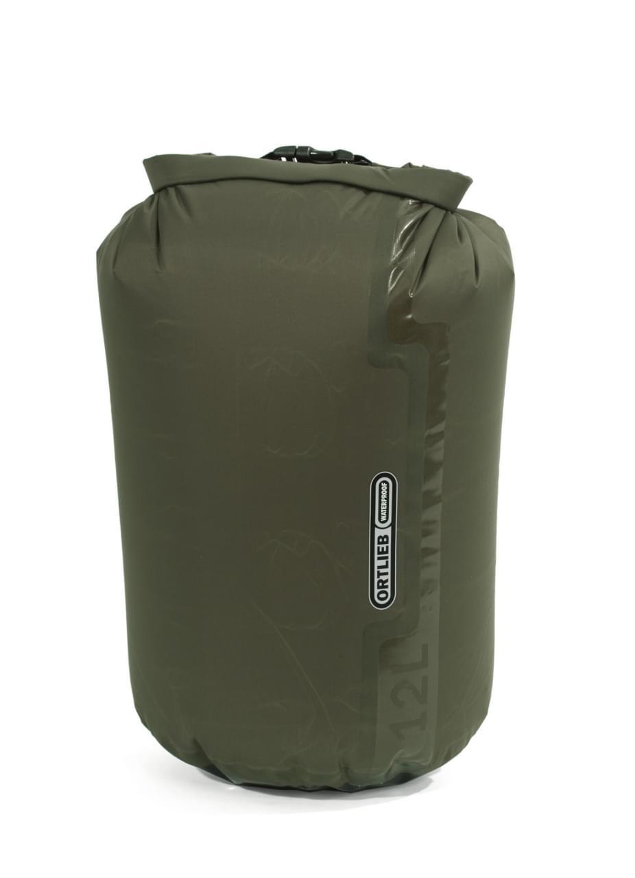 Ortlieb UL Drybag PS10 12L