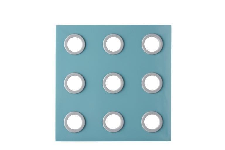 Mepal Onderzetter Domino