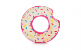 Intex Donut Tube 107cm