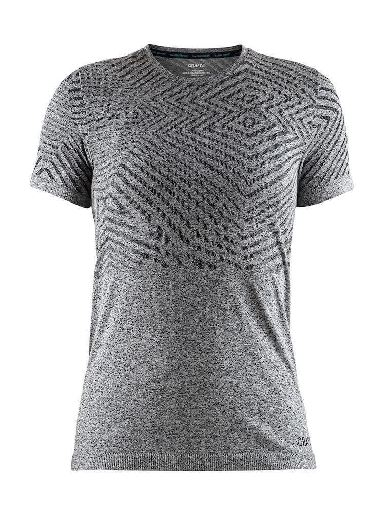 Craft Cool Comfort She SS Baselayer Dames