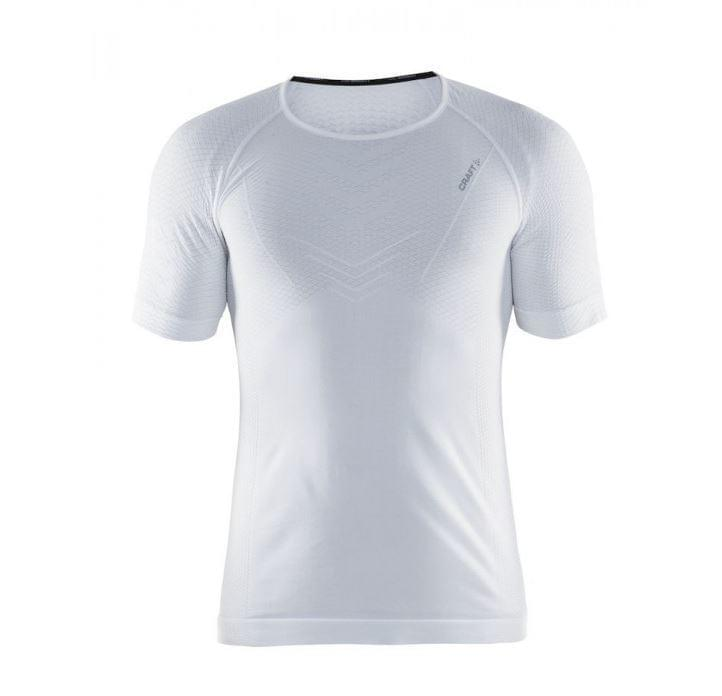Craft Cool Intensity SS Baselayer
