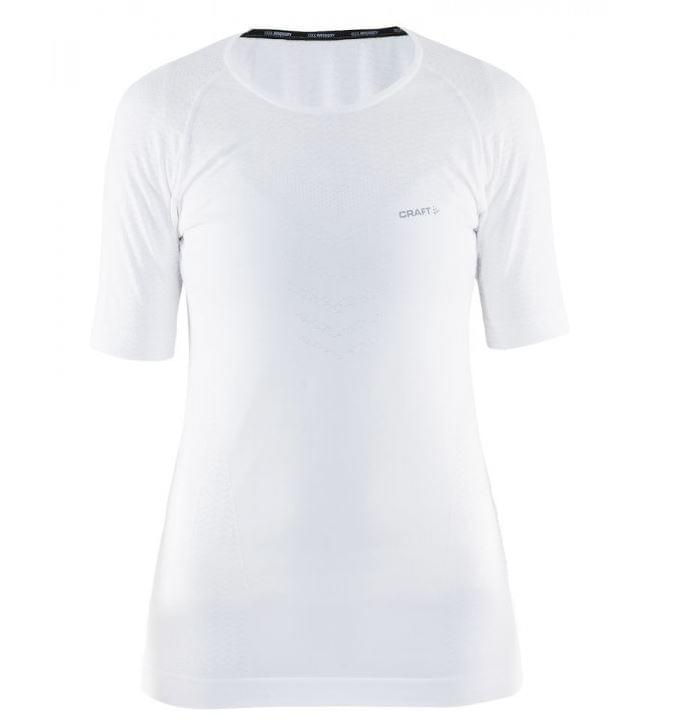 Craft Cool Intensity SS Baselayer Dames