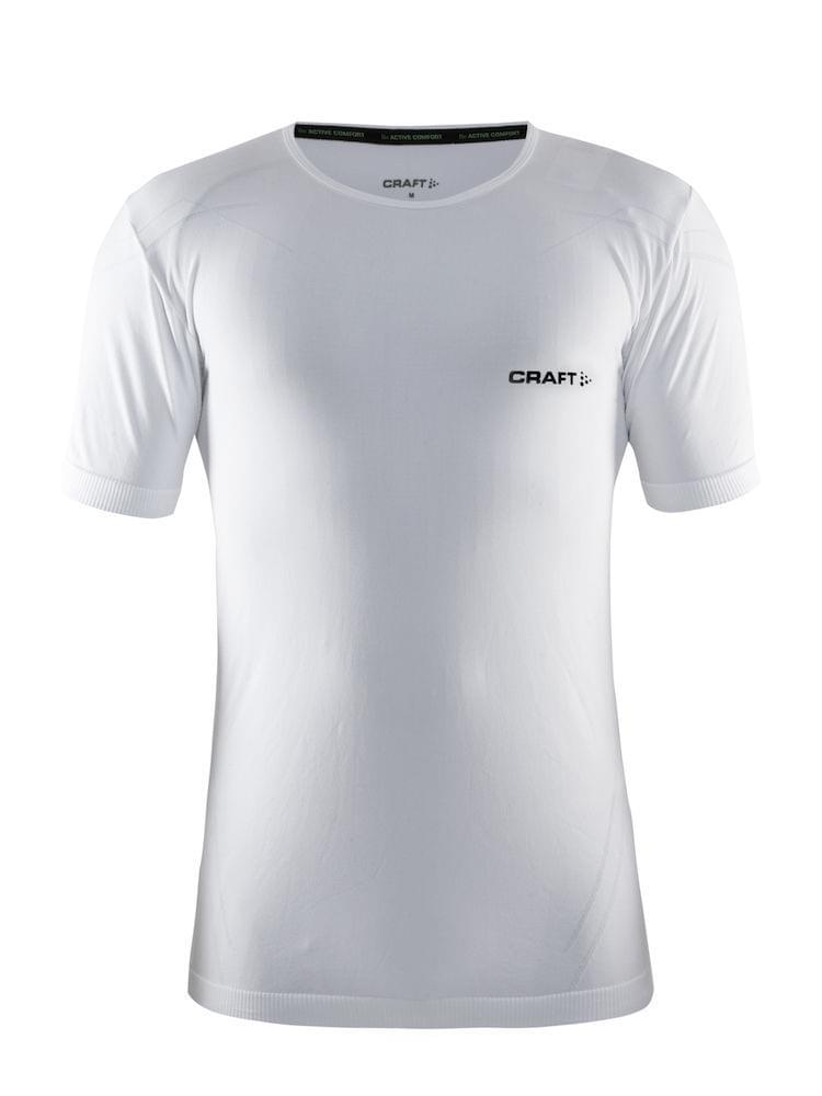 Craft Active Comfort SS Baselayer