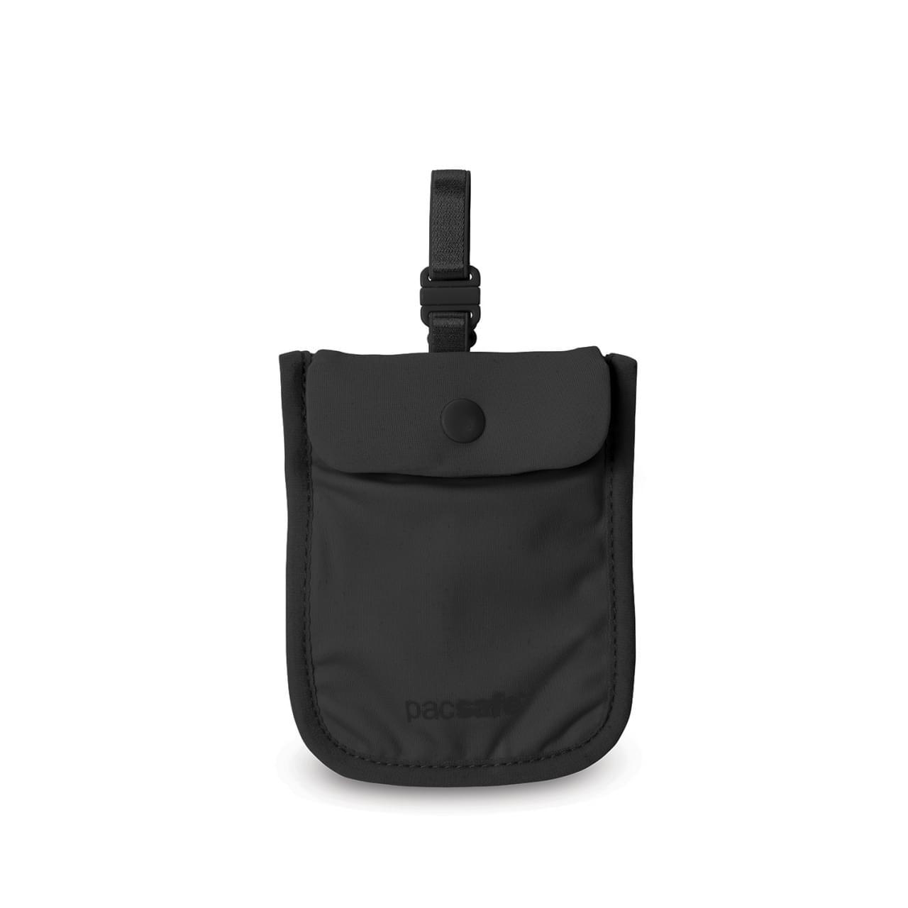 Pacsafe Coversafe S25 Anti-diefstal Tasje