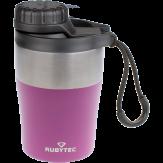 Rubytec Hotshot - 0,2L