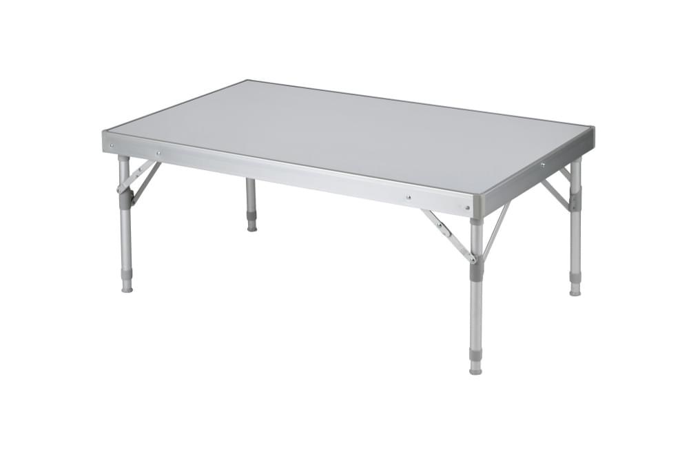 Bo camp premium tafel solid