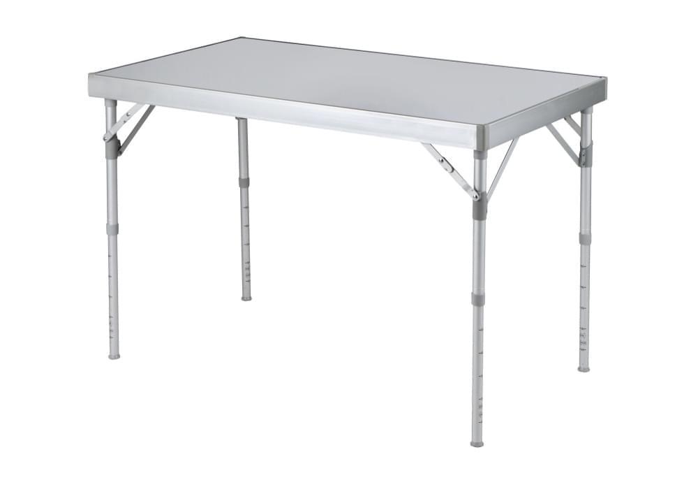 Bo-Camp Premium Tafel Solid