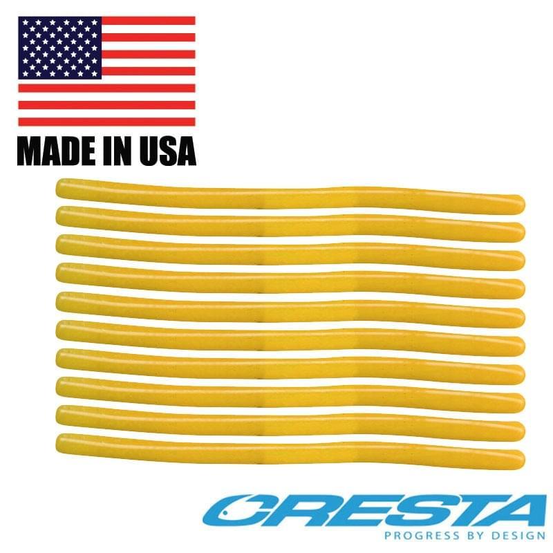 Cresta Pole Gear Spaghetti