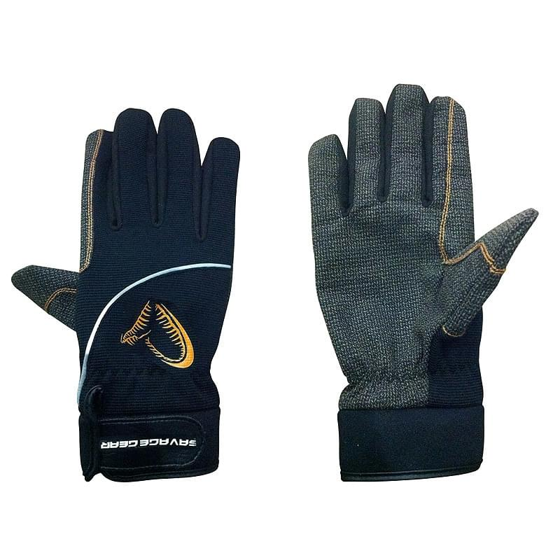 Savage Gear Shield Glove