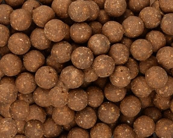 Strategy Saga Excellent Boilies 20 mm