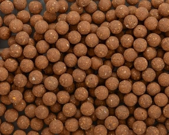 Strategy Saga Excellent Boilies 15 mm
