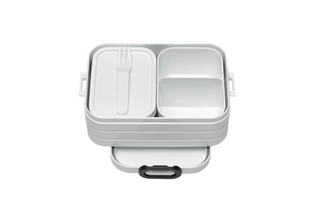 Mepal Bento Take a Break midi Lunchbox