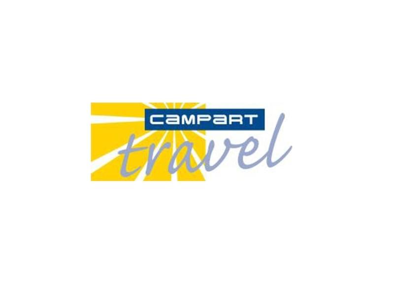 Campart Roltafel Texas.Campart Travel Texas 110 X 70 Cm Camping Roltafel