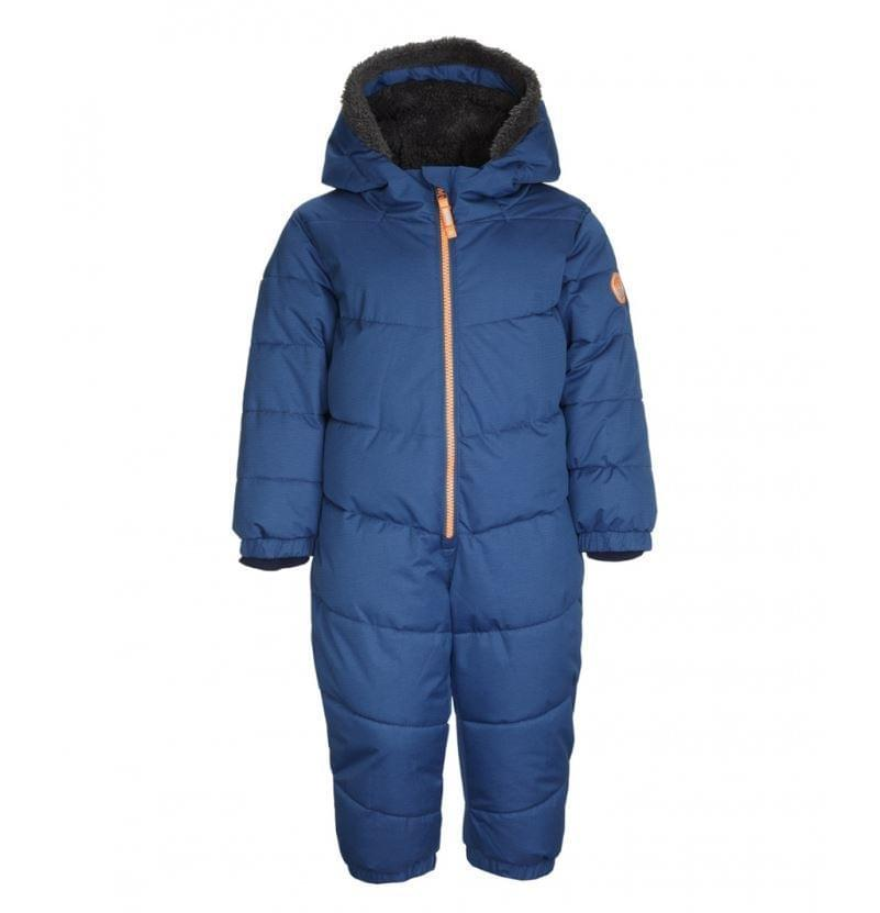 Killtec Bally Mini Winterjas Kids