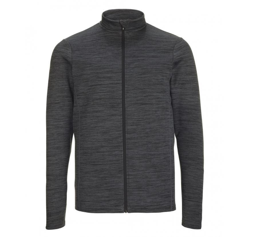 Killtec Joun Fleece Jacket Dames