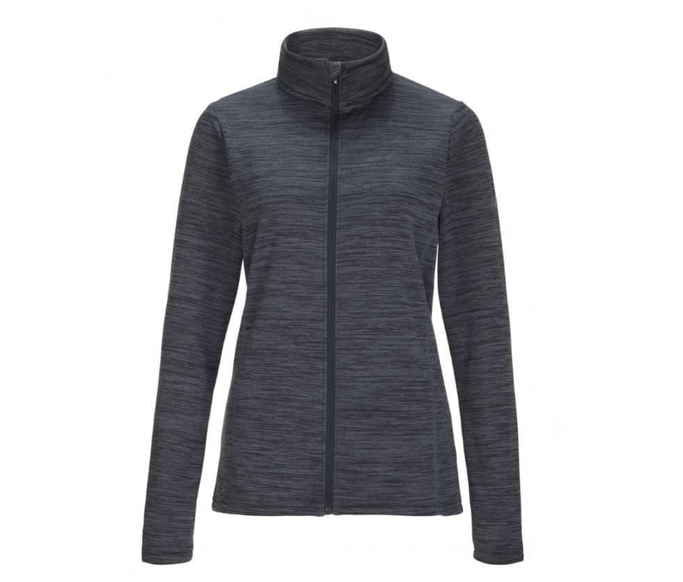 Killtec Jaili Fleece Jacket Dames