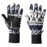 Jack Wolfskin Scandic Handschoenen Dames