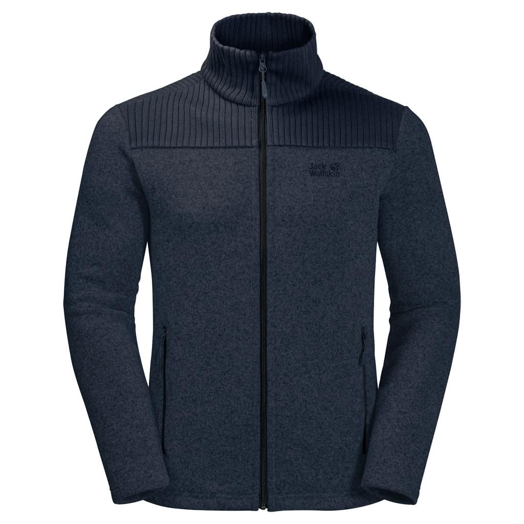 Jack Wolfskin Scandic Jacket Heren