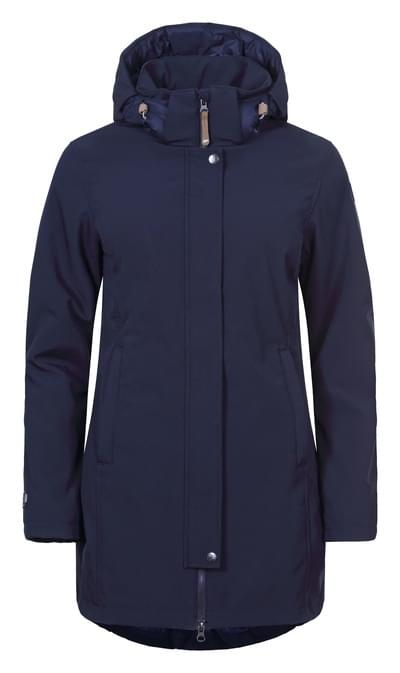 Icepeak Teza Softshell Jacket Dames