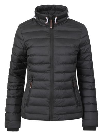 Icepeak Tandy Winterjas Dames