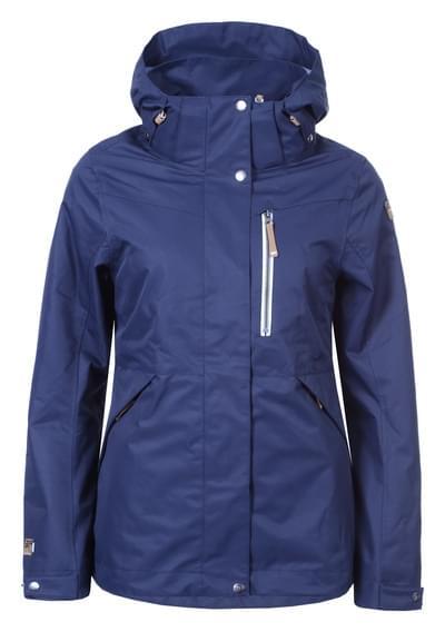 Icepeak Jacket Tala Dames