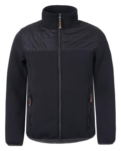 Icepeak Trent Fleecejacket Heren