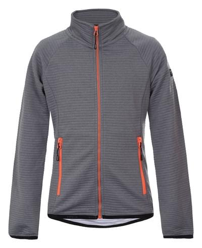 Icepeak Fleece Vest Ronnie Junior