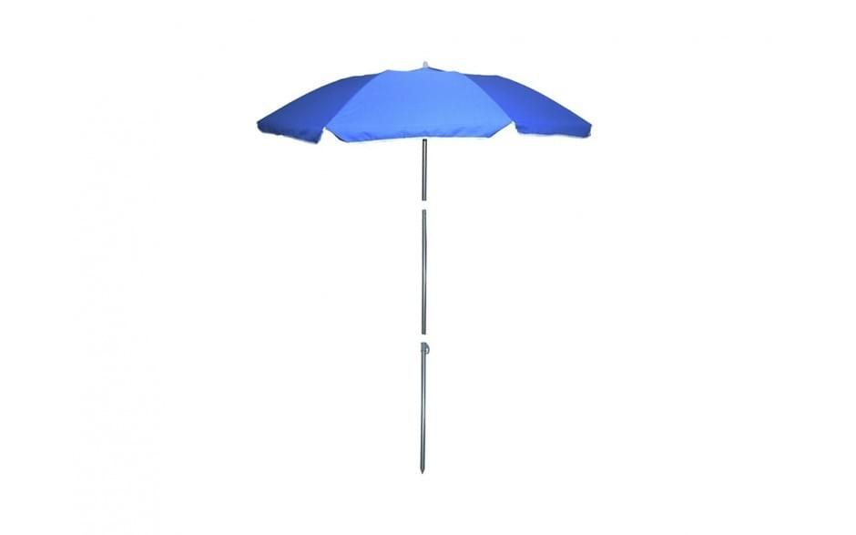 ML Pincho Pincho Parasol � 180 cm